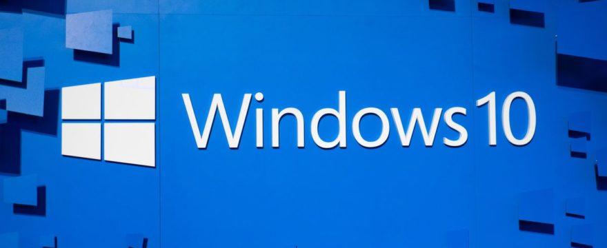 Image result for image for windows 10
