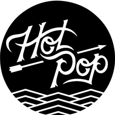 Image result for images Hotpop.com
